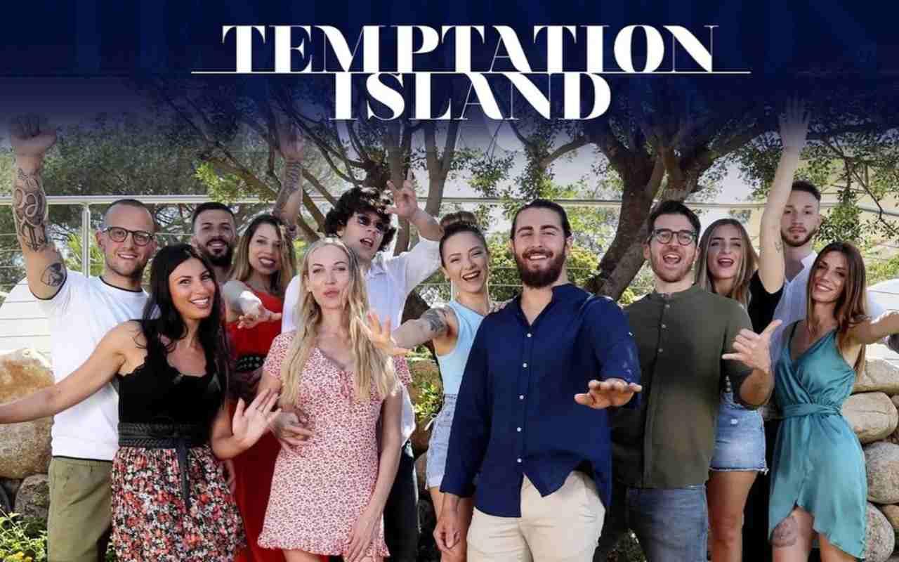 Temptation-Island-Instagram