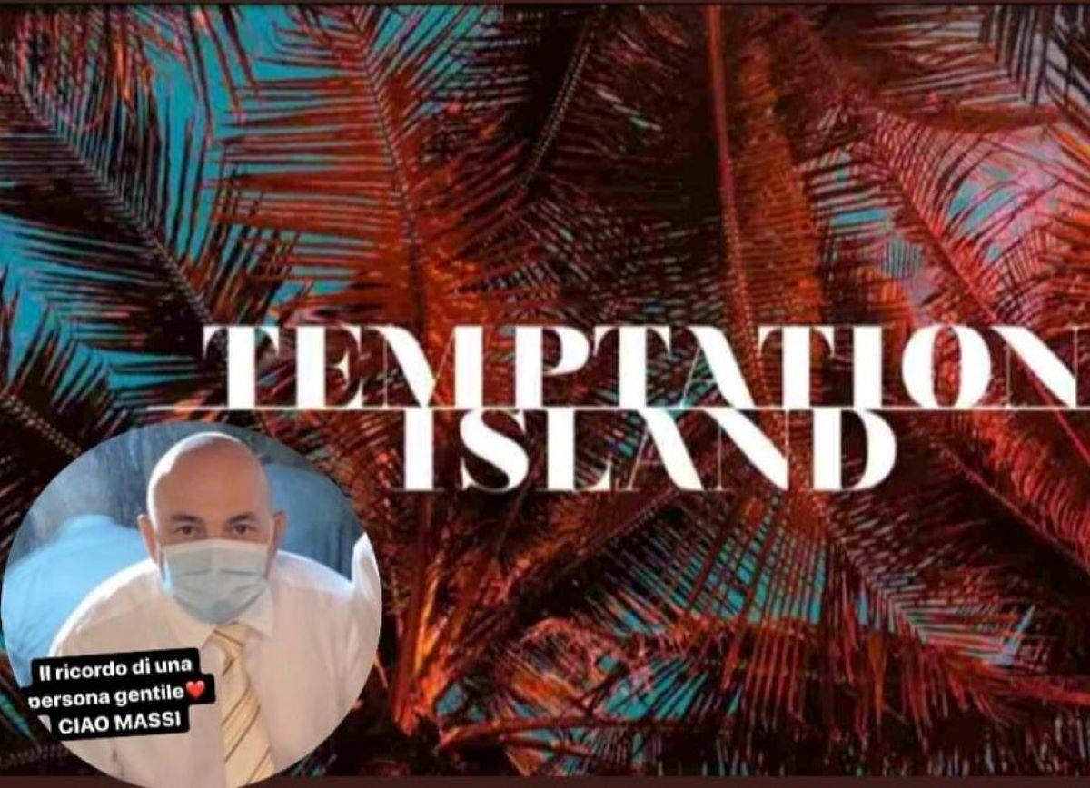 Lutto-Temptation-Island