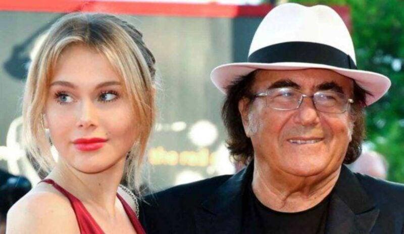 Albano e Jasmine Carrisi lasciano The Voice Senior: cosa faranno?