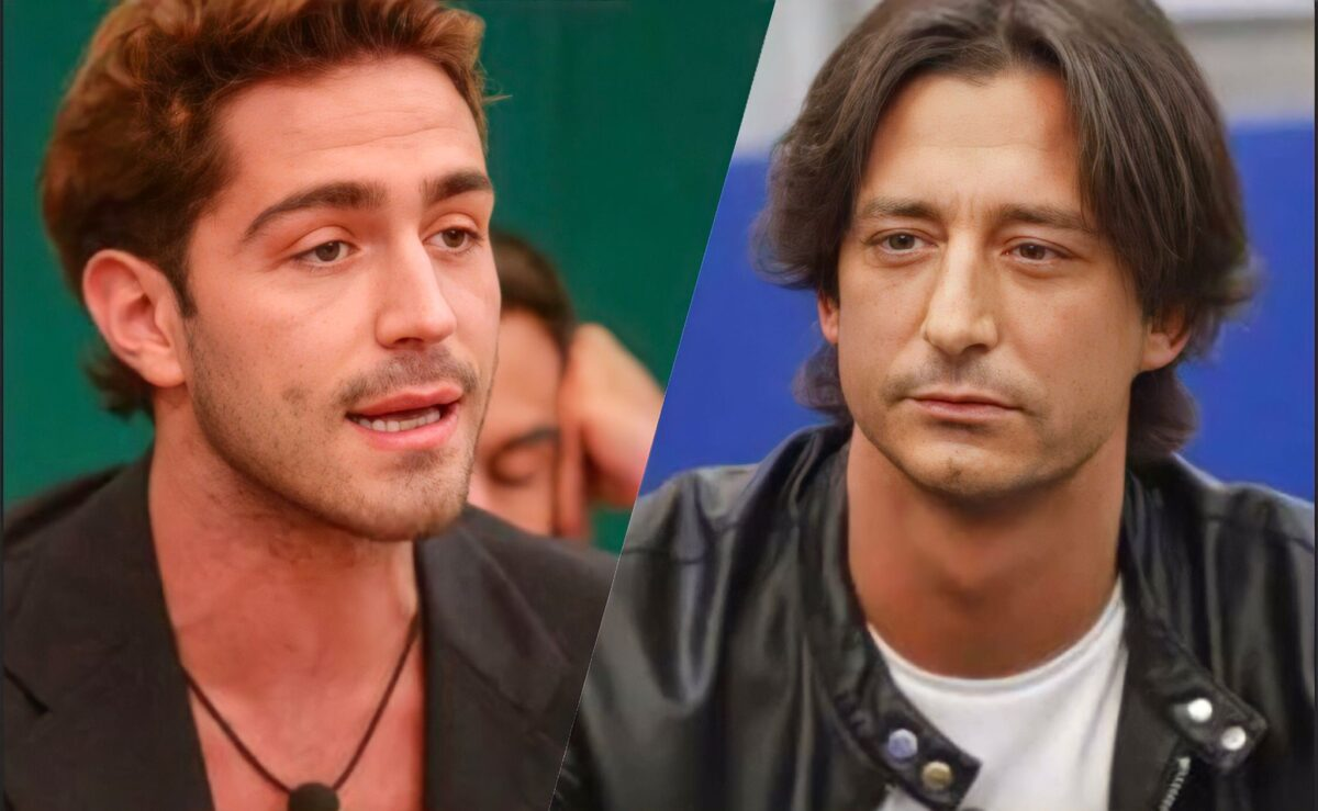 Tommaso-Zorzi-Francesco-Oppini