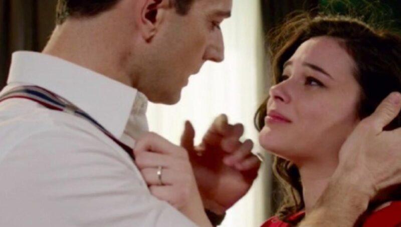 Il Paradiso Delle Signore, anticipazioni sesta stagione: Tina ritorna, ma senza Sandro