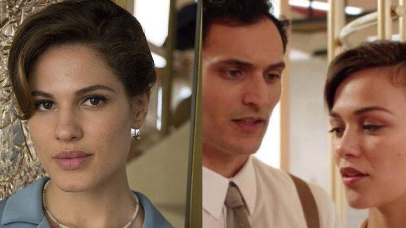 Il Paradiso delle Signore, scoop sesta stagione: Vittorio e Anna Imbriani, amore?