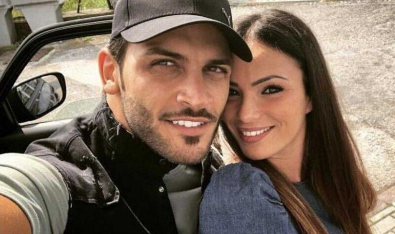 Uomini e Donne: Valentina Pivati chiede aiuto ai suoi follower!