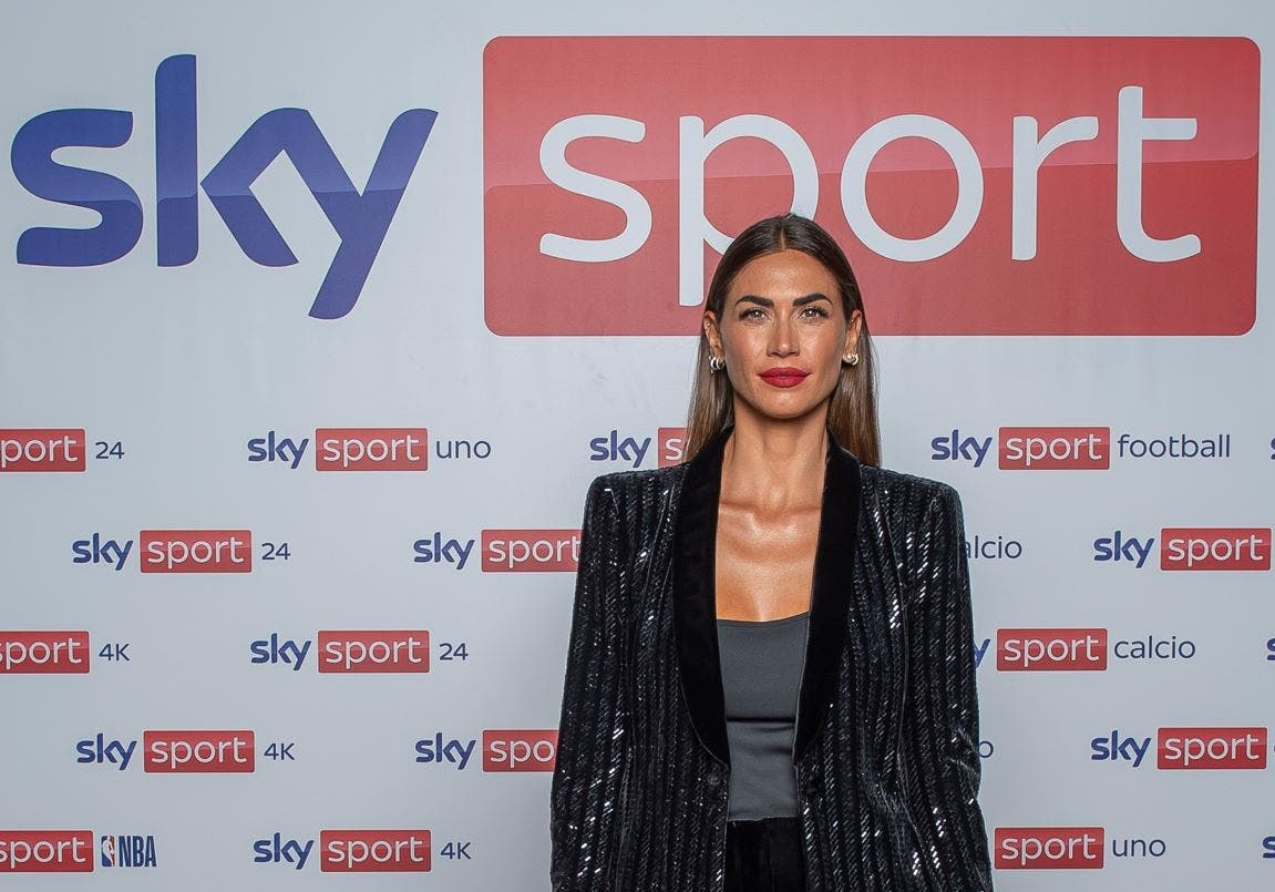 Melissa-Satta-Sky-Sport