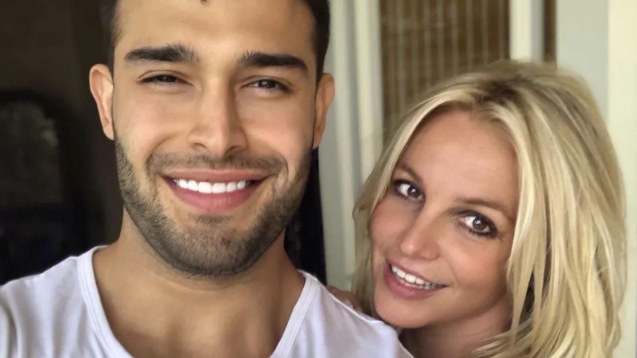 Sam-Asghari-Britney-Spears-matrimonio