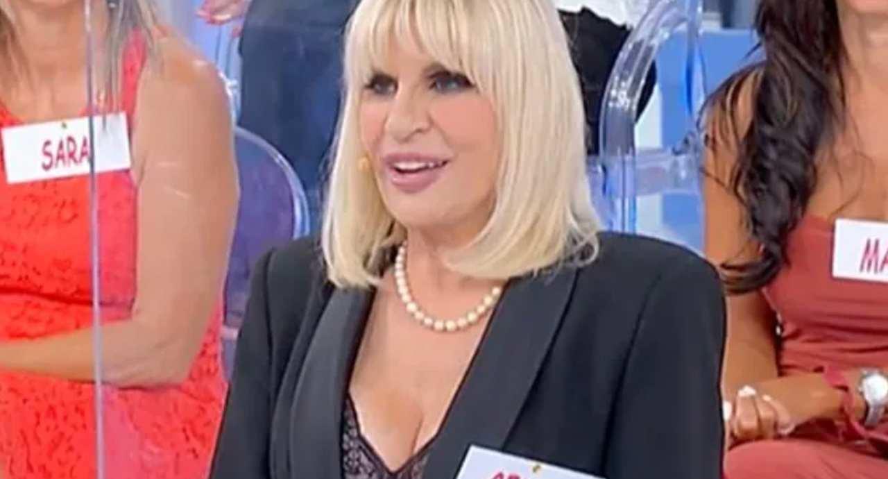 Gemma-Galgani-Altranotizia