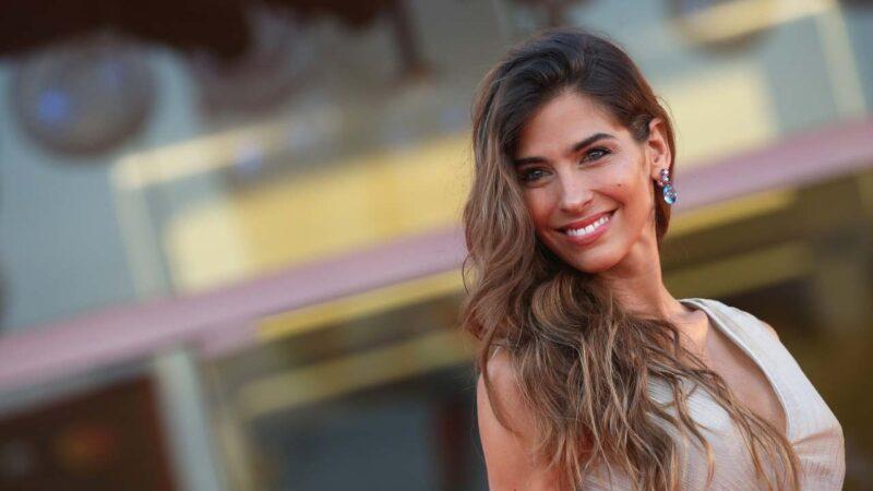 Ariadna Romero: la confessione su Pretelli