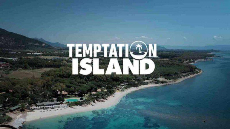 Temptation Island cancellato? La verità